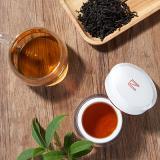 瓷妆红茶臻润调配面膜