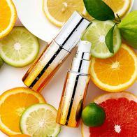 瓷妆多元维生素补水鲜颜原液
