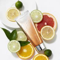瓷妆多元维生素补水鲜颜洁面乳