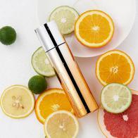 瓷妆多元维生素补水鲜颜水